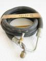 32-52784  Hose, Power Steering