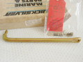 67538A1  Link Rod Assy, Gim Ring & Steer Lever  NEW  NOS