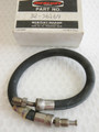 32-36169  Hose, Full Power Tilt  NEW  NOS