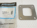 27-863725  Gasket, Exhaust Manifold & Elbow  NEW  NOS