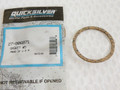 27-806871  Gasket, Thermostat Housing  NEW  NOS