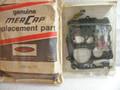 1397-6638  Repair Kit, 4BBL Quadra Jet - NEW  NOS