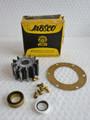 Jabsco Pump Impeller  SK98  NEW