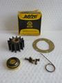 Jabsco Pump Impeller  SK18  NEW