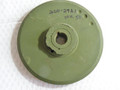 200-29A1  Flywheel  Mark 50 Manual Start  NEW  NOS