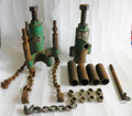 Propeller Puller - Bob Kerrs Tool - Used