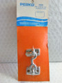 Perko Cabin Door Hook #1199 NEW  NOS