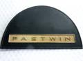 Evinrude Fastwin Emblem NEW  NOS
