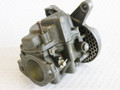 OMC Carburetor 20-25HP 70's