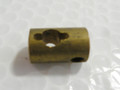 20552  Connector  Throttle & Shift  NEW  NOS