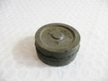 25150  Upper Tower Rubber Mount  NEW  NOS