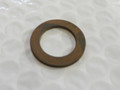 12-23619  Washer, Thrust-Swivel Pin  NEW  NOS