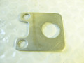 122652  Cover Plate  NEW  NOS