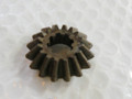 22427  Pinion Gear, Drive Shaft  NEW NOS