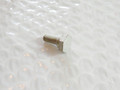 10-22866  Screw, Trip Lever to Top Cowl  NEW  NOS