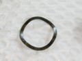13-20160  Wave Washer, Recoil Starter  NEW  NOS