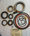 26-76868A2 MerCruiser Lower Unit Seal Kit  NEW  NOS