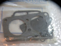 1395-6452 Gasket & Packing Set - Sierra - V6  NEW  NOS