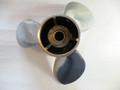 12689 Propeller, BSS