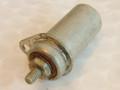 696-650 Eiseman Condenser #24235  NEW