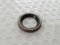 26-21642 R/B 26-79831 Oil Seal, Watre Pump Base