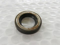 26-25431 Oil Seal, Sealing Ring  NEW  NOS
