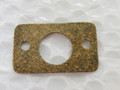 27-26447 Gasket, Side Inlet, Ignition  NEW  NOS