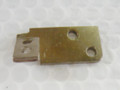 20453 Plate Spring Clamp  20H