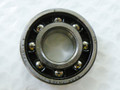 0385173 Ball Bearing  NEW  NOS