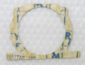 27-20515 Gasket, KH7, MK15-20 Lower Bearing Cap  NEW  NOS