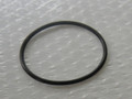 9B141305 Chrysler O-Ring  NEW  NOS