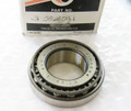 31-38680A1 Roller Bearing Assy  NEW  NOS