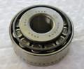 1-39724A1 Roller Bearing Assy  NEW  NOS