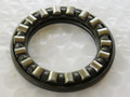 31-15834 Thrust Roller Bearing  NEW  NOS