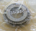31-38678A1 Bearing Assy - Race Outboard   NEW  NOS