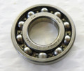 30-21776 Ball Bearing  NEW  NOS