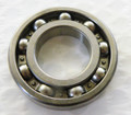30-70894 Ball Bearing  NEW  NOS