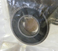 30-49090 Ball Bearing  NEW  NOS