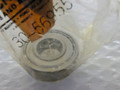 30-56955 Ball Bearing, MerCruiser  NEW  NOS