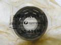 30-62698 Ball Bearing  NEW  NOS