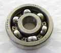 30-95347 Ball Bearing  NEW  NOS