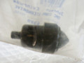 434137 OMC Thermostat - Cobra Sterndrive  NEW  NOS