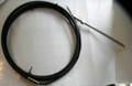 SSC 6219 Teleflex Steering Cable NEW  NOS