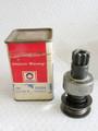 Starter Bendix, Delco Remy Clutch X D2004 1935853