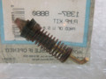 1397-8880 Pump Kit, Carburetor Accelerator Pump Kit for Rochester 2BBL  NEW  NOS