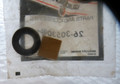 26-30530 Oil Seal  NEW  NOS