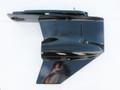 1656-8866A18 Gear Housing Basic Bravo III NEW  NOS