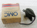 384042 OMC Switch & Cable Assy  NEW  NOS