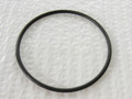 25-31305 O-Ring  NEW  NOS