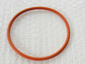 25-31534 O-Ring  NEW  NOS